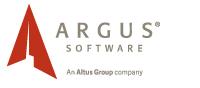 argus_altus_header_logo