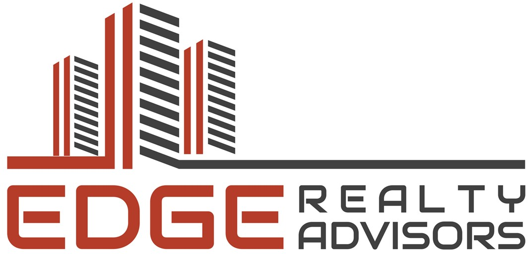 Edge Realty Advisors