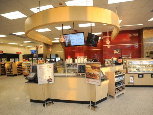 Open Gas Stations Near Me >> Wawa's Florida Migration & Competition | Edge Realty Advisors